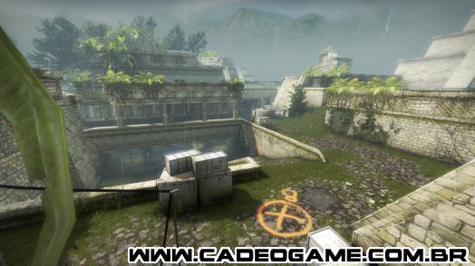 http://images4.wikia.nocookie.net/__cb20130420145729/cs/images/9/94/Csgo_aztec_big.jpg