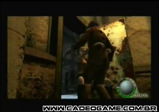 http://images3.wikia.nocookie.net/__cb20111115042134/residentevil/images/1/16/Ashley_Suplex_%283%29.png