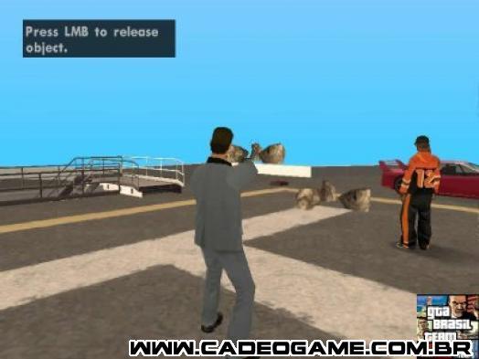 http://1.bp.blogspot.com/_hhyU6wZCanI/SS8Qr8E8F3I/AAAAAAAAB_M/POyjJXlAZQk/s400/9.jpg