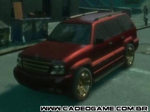 http://www.gtaiv.com.br/veiculos/carros-originais/CAVCADE.jpg