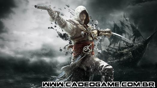 http://cdn2.dualshockers.com/wp-content/uploads/2013/06/assassin_creed_black_flag-_2.jpg