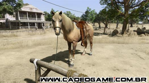 http://media.reddead-series.com/red-dead-redemption/horses-mules/kentucky-saddler.jpg