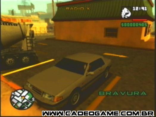 http://gtadomain.gtagaming.com/images/sa/vehicles/bravura.jpg