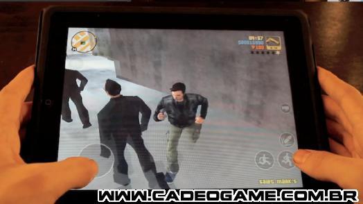 http://cache.gawkerassets.com/assets/images/9/2011/12/9b18de241b7d1b42a844591f5316a8a0.jpg