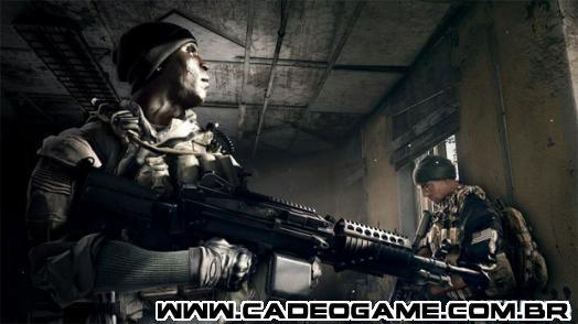 http://s.glbimg.com/po/tt/f/original/2013/03/26/battlefield4-iluminacao.jpg