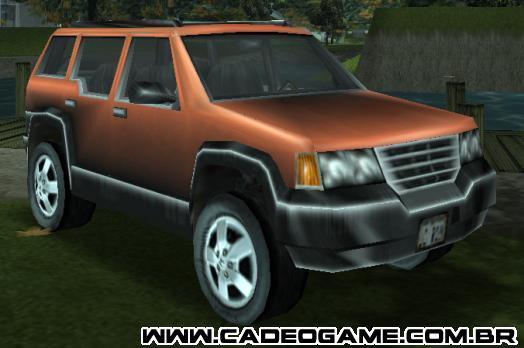 http://images2.wikia.nocookie.net/__cb20090412191917/gtawiki/images/f/f8/Landstalker-GTA3-front.jpg
