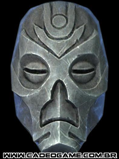 http://images.wikia.com/elderscrolls/images/6/64/Vokun_Mask.png