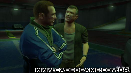 http://media.gtanet.com/images/5373-gta-iv-jeff.jpg