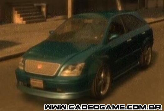 http://www.gtaiv.com.br/veiculos/carros-originais/HABANERO.jpg