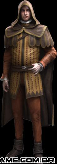 http://images2.wikia.nocookie.net/__cb20110327090113/assassinscreed/images/archive/d/df/20110814165828!La_Volpe_v.png
