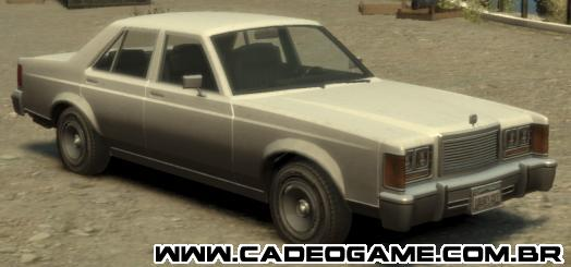 http://images.wikia.com/gtawiki/images/7/78/Marbelle-GTA4-front.jpg