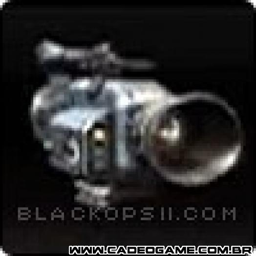 http://www1.blackopsii.com/images/weapons/attachment-dual-band-3.jpg