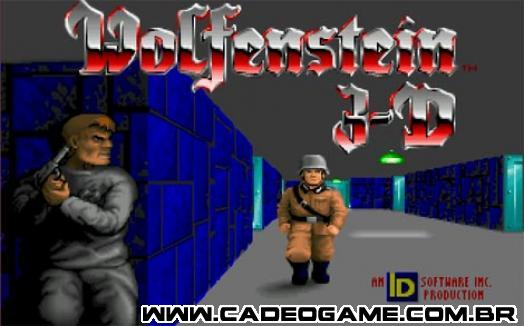 http://gamebang.com.br/wp-content/uploads/2012/05/wolf3d-pack1.jpg