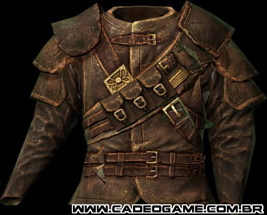 http://images1.wikia.nocookie.net/__cb20121010161348/elderscrolls/images/thumb/2/26/Thieves_guild_armor.png/1000px-Thieves_guild_armor.png