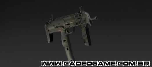 http://images3.wikia.nocookie.net/__cb20130320193612/cs/images/6/60/Mp7_csgobuy.png