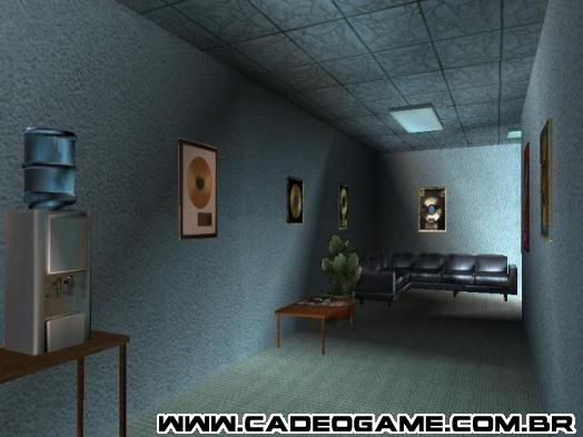 http://static4.wikia.nocookie.net/__cb20090503095441/es.gta/images/thumb/6/65/Blastin%27_Fools_Records_Inframundo.jpg/640px-Blastin%27_Fools_Records_Inframundo.jpg