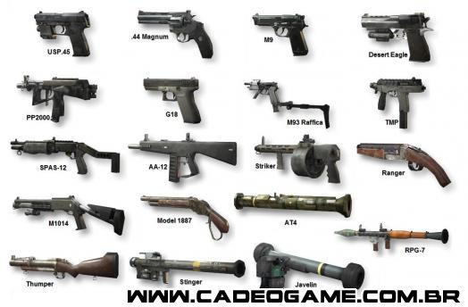 http://images.wikia.com/callofduty/images/8/86/Weapons_of_MW2_%28Secondary%29.jpg
