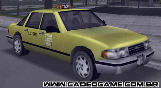 http://www.grandtheftwiki.com/images/Taxi-GTAIII-front.jpg