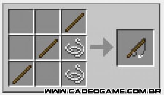 http://static.baixarminecraft.com/images/screenshots/vara-de-pesca.jpg