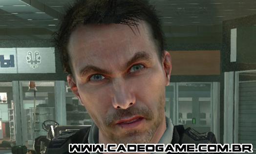 http://files.g4tv.com/ImageDb3/287695_S/modern-warfare-vladimir-makarov.jpg
