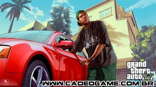 http://media.rockstargames.com/rockstargames/img/global/news/upload/actual_1372790970.jpg