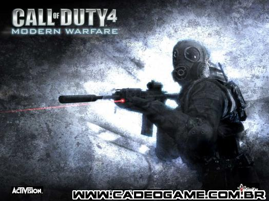 http://www.downloadswallpapers.com/wallpapers/2012/julho/call-of-duty-4-wallpaper-12107.jpg