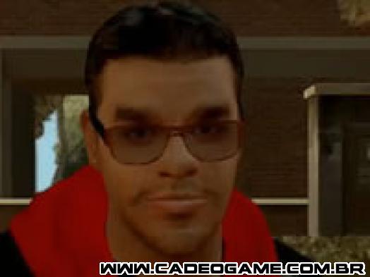 http://www.gtamind.com.br/gta4/tbogt/paginas/informacoes/se/personagens/henrique_bardas.jpg