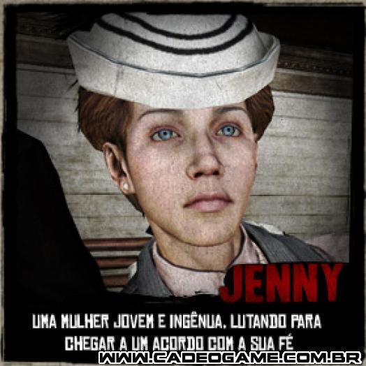 http://1.bp.blogspot.com/_fsn6ncGbEzs/TQ0hzC9AMdI/AAAAAAAAAvI/gkgYgYpqEKM/s1600/jenny.jpg