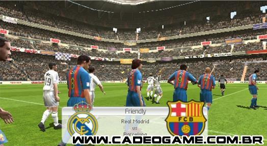 http://www.cadeogame.com.br/z1img/00_00_0000__00_00_0011111f6927da31d6ab4787539d4a41d4a6ade_524x524.jpg