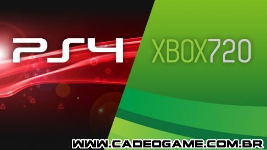 http://1.bp.blogspot.com/-1Ca1FYZY18Y/T_R6bNelRCI/AAAAAAAAGO4/Xb5NeqMS1jQ/s640/Next-Gen-Consoles-E3-2012.jpg