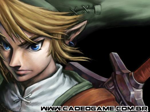 http://akaitamashii.com/site/wp-content/uploads/2011/01/gc_The_Legend_of_Zelda_Twilight_Princess_Link_wallpaper.jpg