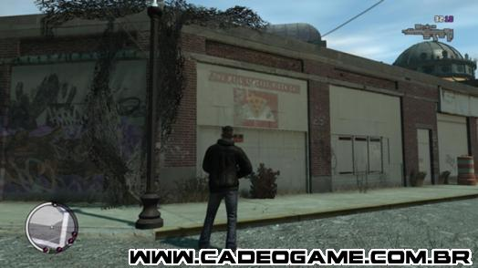 http://images1.wikia.nocookie.net/__cb20120820195529/gtawiki/images/thumb/8/84/The_Well_Stacked_Pizza_in_GTA_IV.jpeg/640px-The_Well_Stacked_Pizza_in_GTA_IV.jpeg