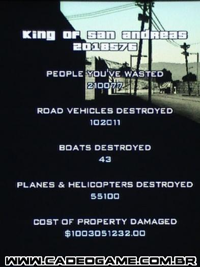http://images3.wikia.nocookie.net/__cb20080812113436/gtawiki/images/a/a8/Crime_Rating_SA.jpg