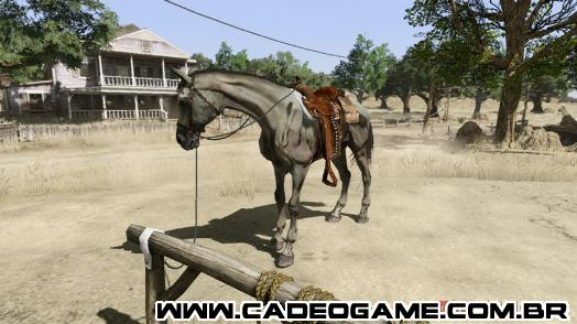 http://media.reddead-series.com/red-dead-redemption/horses-mules/jared-tersk.jpg