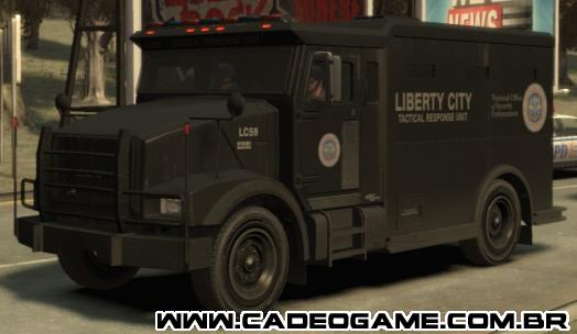 http://images.wikia.com/gtawiki/images/4/42/Enforcer-GTA4-front.jpg