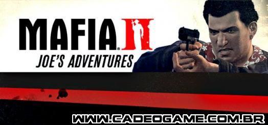 http://www.juegomania.org/Mafia+II:+Joes+Adventures/foto/ps3/0/905/878ps3_905_c.jpg/Foto+Mafia+II:+Joes+Adventures.jpg