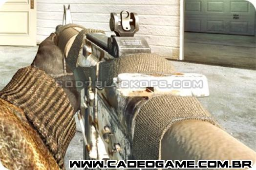 http://www.cod7blackops.com/images/weapons/camouflages/sahara-game.jpg
