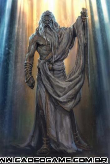 God of War 2 - Cadê o Game - Inimigos principais de Kratos 802a82dbc9f74