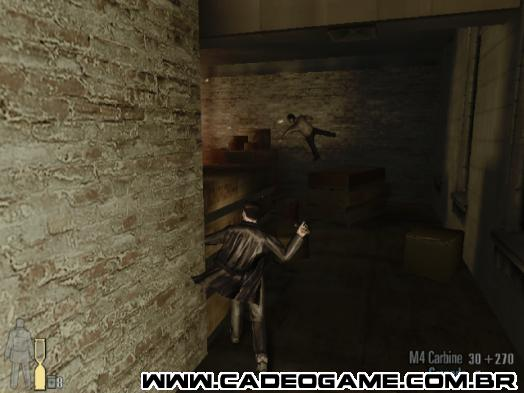 http://www.paynekillers.com/max-payne-2/_weapons/grenade.png