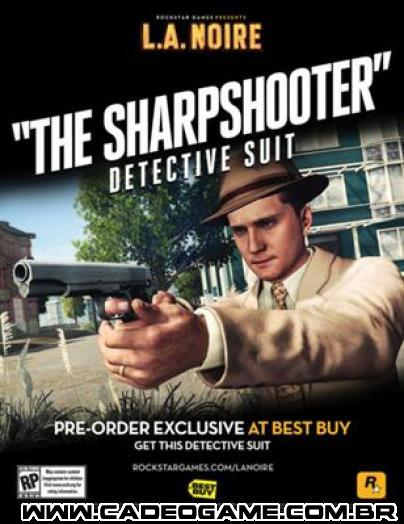 http://images4.wikia.nocookie.net/__cb20110225002545/lanoire/images/thumb/4/47/Lanoire_preorder_sharpshooter.jpg/308px-Lanoire_preorder_sharpshooter.jpg