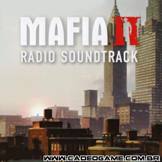 http://filmmusic.ru/images/Mafia-2-Radio-Soundtrack-(2010).jpg
