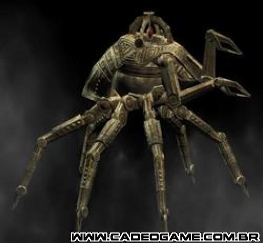 http://images2.wikia.nocookie.net/__cb20111214172054/elderscrolls/images/thumb/f/ff/Dwarven_spider.jpg/250px-Dwarven_spider.jpg