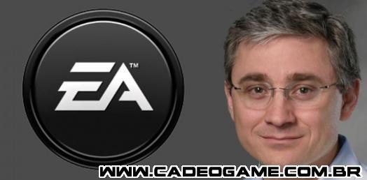 http://justusgeeks.com/wp-content/uploads/2012/08/ea-games-frank-gibeau-logo.jpg