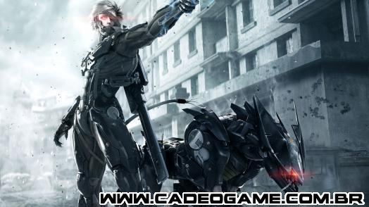 http://gamingbolt.com/wp-content/uploads/2012/12/metal-gear-rising-revengeance-dog.jpg