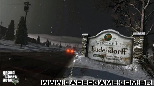 http://www.product-reviews.net/wp-content/uploads/GTA-V-North-Yankton-DLC-release-deception.jpg