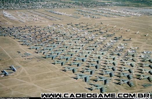http://3.bp.blogspot.com/_L6E4hOYhics/SFRv0XdnyeI/AAAAAAAAOCI/2R2x2efPaqc/s1600/AirlinersNetPhotoID304291.jpg