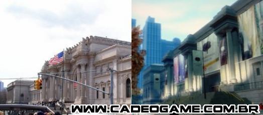 http://www.rodrigoflausino.com.br/wp-content/imagens/games/gta/gta_vs_novayork01.jpg