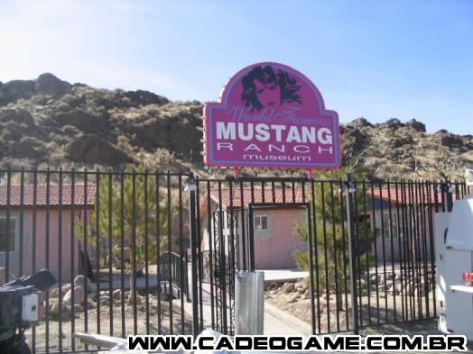 http://www.rogerwendell.com/images/nevada/mustang_ranch_museum_march-2007.jpg