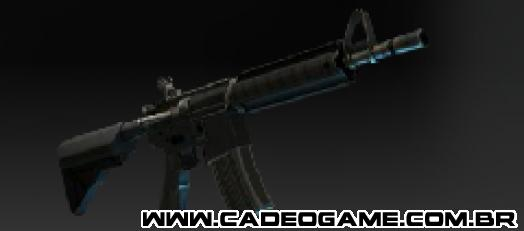 http://images3.wikia.nocookie.net/__cb20130320195725/cs/images/8/80/M4a4_csgobuy.png