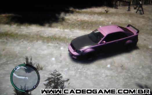 http://www.gtamind.com.br/gta4/paginas/tutoriais/se/carro_turbo/2.jpg